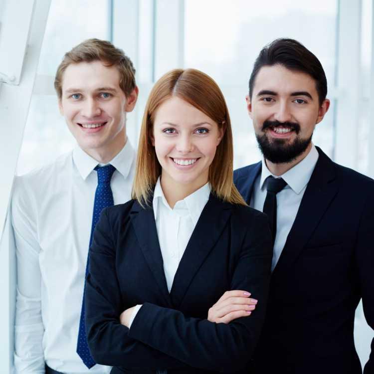 Excel Corporate Training