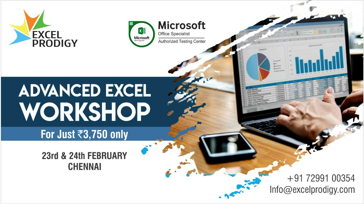 excel-workshop1_orig