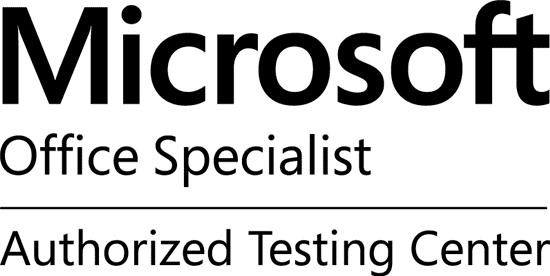 MOS Authorized Testing Center