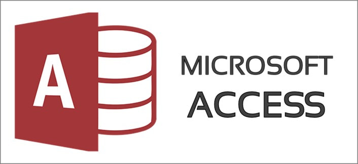 MS Access Trainig