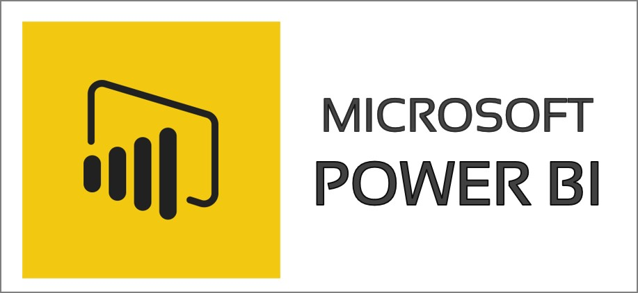 Ms Power BI Training Mumbai