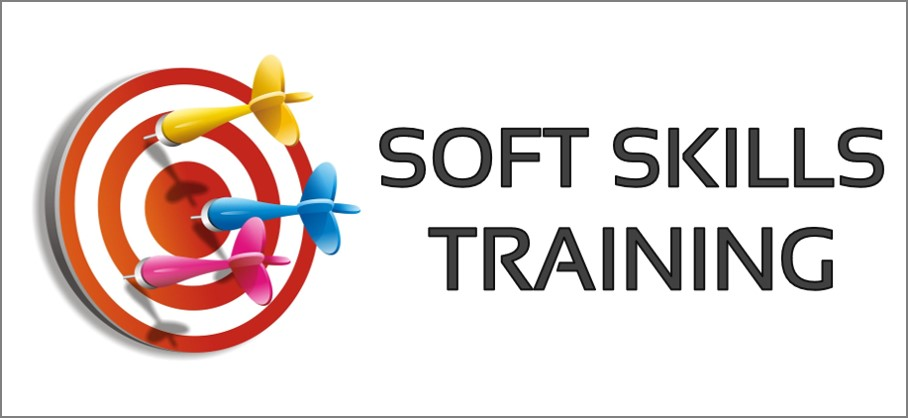 SoftSkills Training