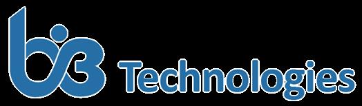 BI3 Technologies